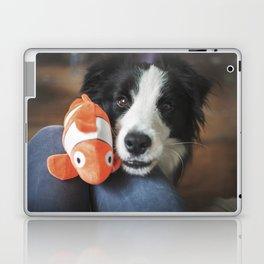 Finding Nemo Laptop & iPad Skin