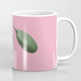 L'AIR de PANACHE Coffee Mug
