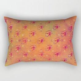 ANCIENT MAGIC Rectangular Pillow