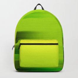 """Abstract Lake Porstroke (Pattern)"" Backpack"