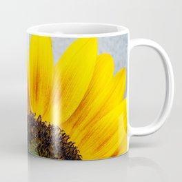 Sun rising Coffee Mug