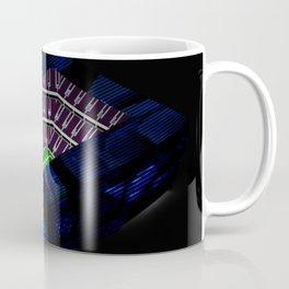 The Viceroy Coffee Mug
