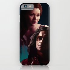 He would've let You Go iPhone 6s Slim Case