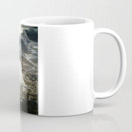 A Place Near the Sea. Coffee Mug