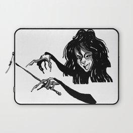 Bellatrix Laptop Sleeve