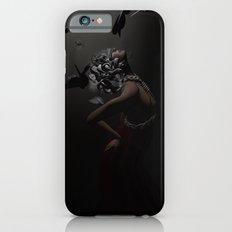 Fatima iPhone 6s Slim Case