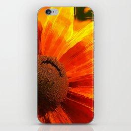 Summertime199 iPhone Skin