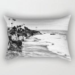 Laguna Beach xx Rectangular Pillow