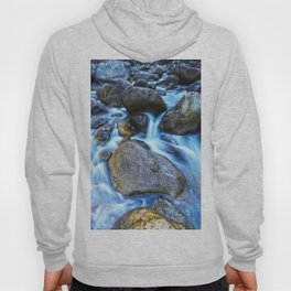 Merced River Hoody