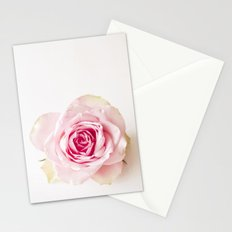 Soft* Stationery Cards