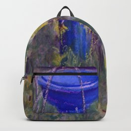 Summer Gems WC150551-13 Backpack