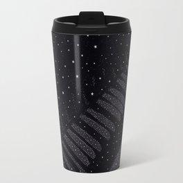 Constellorgan Travel Mug
