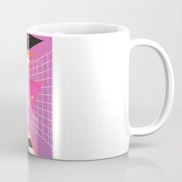 Cassette (feat. Marta Macedo) Coffee Mug