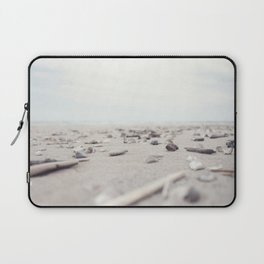 Sauble Beach, Ontario, Canada Laptop Sleeve