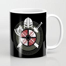 I'm a Viking Coffee Mug