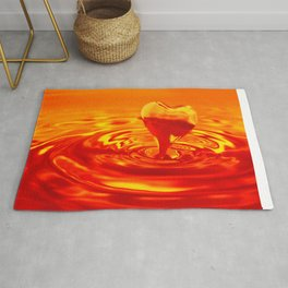 Inside Out Rug