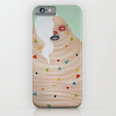 Ms. Candy Slim Case iPhone 6s