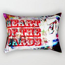 Gotta Catch'em All Rectangular Pillow