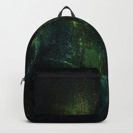BRUSHSTROKE Backpack