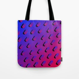 P.I.L.L.S Tote Bag