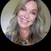 Melanie Dorsey Designs - Owner of Coasta