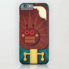Ice-cream. iPhone 6s Slim Case