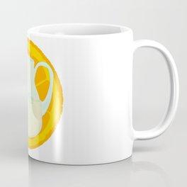 Cool Orangeade Coffee Mug
