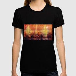 Gold Dust T-shirt