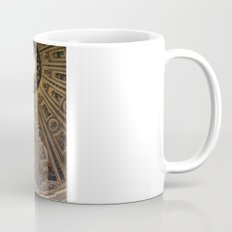 Don't Look Down. Mug