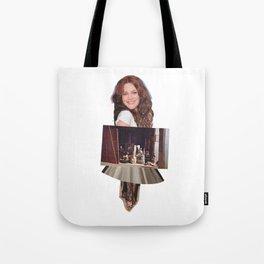 ROYALS Tote Bag