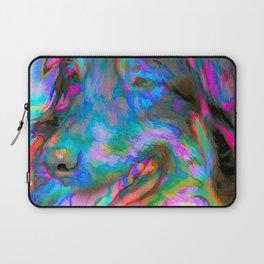 Main Man Mojo Laptop Sleeve