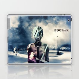 Life Is Strange 8 Laptop & iPad Skin
