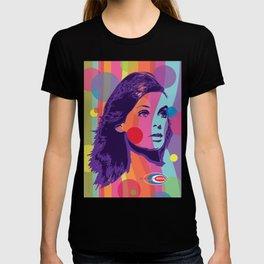 The Shrimp T-shirt
