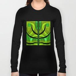 Tree 83 Long Sleeve T-shirt
