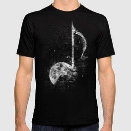 Melodie de la Lune T-shirt