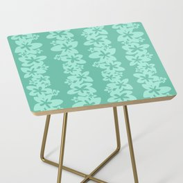 Bromo Side Table