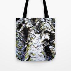 Mossy Oak Tote Bag