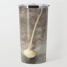 Allium Bud Travel Mug