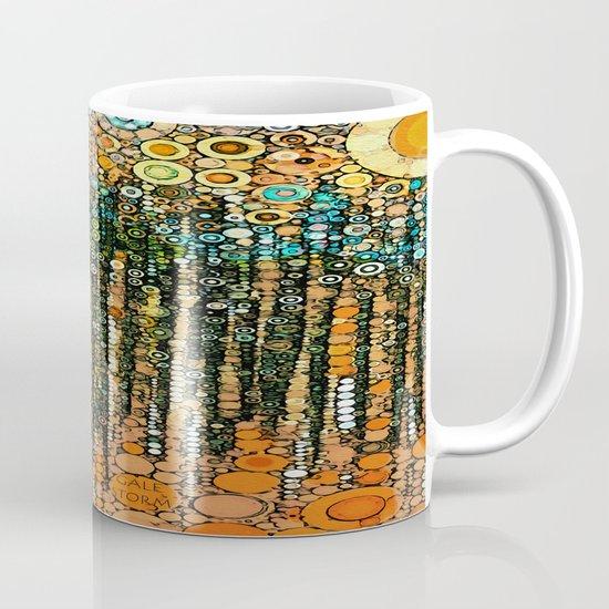 :: sundance :: Mug