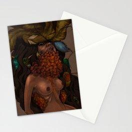 Humminden Stationery Cards