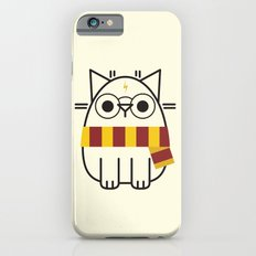 Harry Pawter iPhone 6s Slim Case