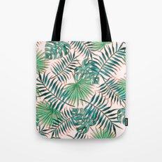 Bali    #society6 #decor #buyart Tote Bag