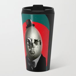 Humpty Dumpty Travel Mug