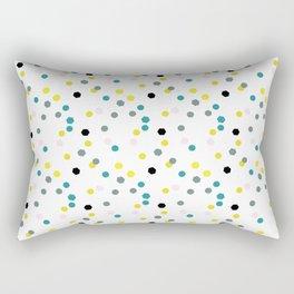 Loulou Rectangular Pillow