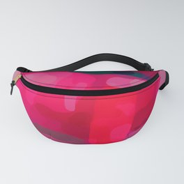 Tint Fanny Pack