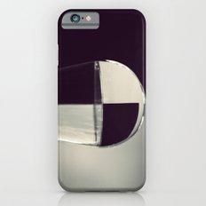 Reversal Slim Case iPhone 6s