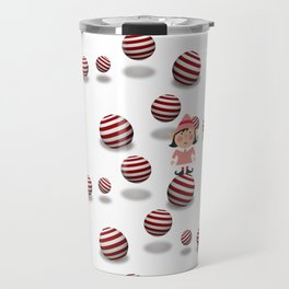 Christmas gifts Travel Mug
