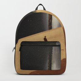 Lost In Your Memories Backpack
