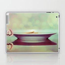 Hesse Laptop & iPad Skin