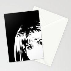 dollybird Stationery Cards